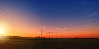 Energienetz