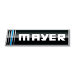 Logo Otto Mayer Maschinenfabrik GmbH