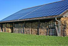 Photovoltaik und das Batterie-Paradox / Pixabay