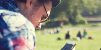 Mobile Payment: Shoppen, Cashback sammeln, eintauschen / Pixabay