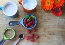 Superfoods: Ein weiterer Trend oder die Ernährung der Zukunft