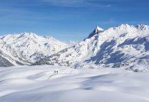 Vorarlberg / Pixabay